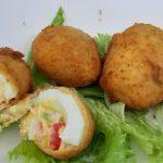 Ovos-Encapotados-Casa-Arenca-Das-Maruxainas