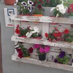 Jardineras-Furancho-A-De-Marga