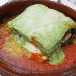Lasagna-Casa-Arenca-Das-Maruxainas