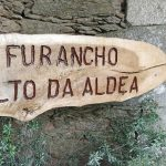 Letreiro-Furancho-Alto-Da-Aldea