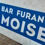 Letrero-Furancho-Moises