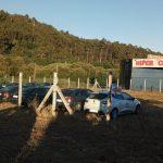 Parking-Furancho-Casa-da-Cañoteira