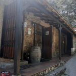 Porta-Casa-Arenca-Das-Maruxainas