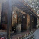 Puerta-Casa-Arenca-Das-Maruxainas