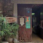 Porta-Furancho-Alto-Da-Aldea