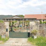 Porta-Furancho-Casa-da-Cañoteira