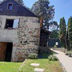 Subida-Casa-Arenca-Das-Maruxainas