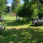 Jardin-Furancho-Villa-Preciosa