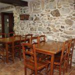 Mesas-Comedor-Furancho-Villa-Preciosa