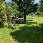 Mesas-Jardin-Furancho-Villa-Preciosa