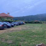 Parking-Furancho-Villa-Preciosa