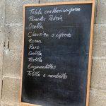 Tapas-Furancho-Villa-Preciosa